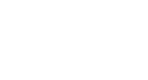 A Better Choice Auto Insurance