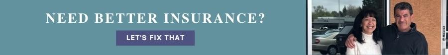 A-better-choice-insurance-cta-button-900