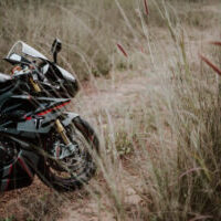 a-better-choice-insurance-21-safety-tips-motorcycles (1)