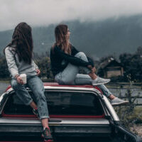 a-better-choice-insurance-teen-drivers-need-more