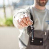 abci-rental-car-insurance